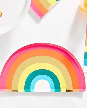 32955-Birthday-Brights-Rainbow---Rainbow
