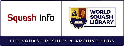 squash library logo