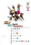 1997 WD Prog.jpg