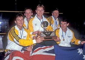 1991 MWT Winner.jpg
