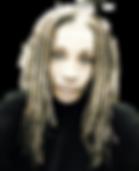MARCI KENON-WWPN FOUNDER/CEO
