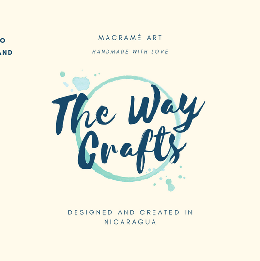 The Way Crafts.png