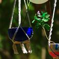 Macramé Hanging Plant Holders