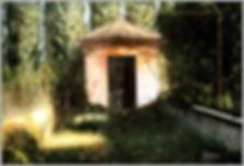 Le_Pavillon_du_père_copie.jpg