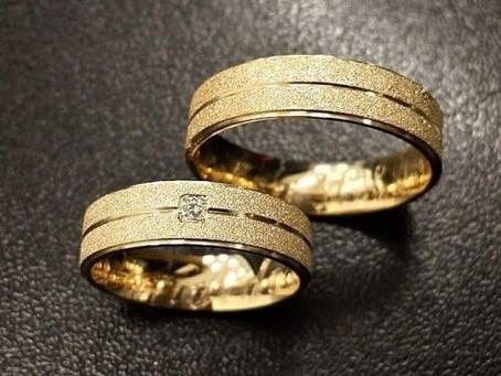 Quilate: A Unidade de Pureza do Ouro