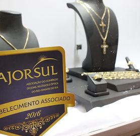 Alianças e Anéis   Porto Alegre e São Leopoldo   Anelar Ely c09cc15a45