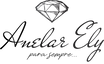 new logo anelar ely 2020-preto-nobranco.