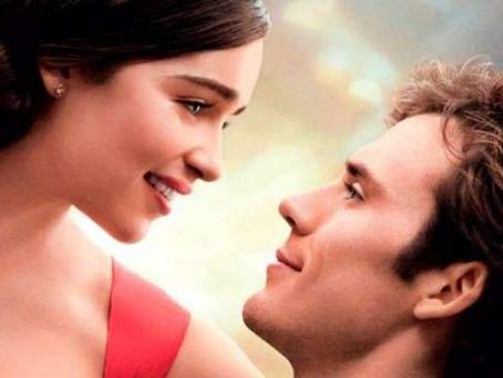 5 filmes românticos para assistir na quarentena