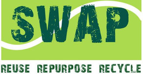SWAP Scholarship Recipients Announced
