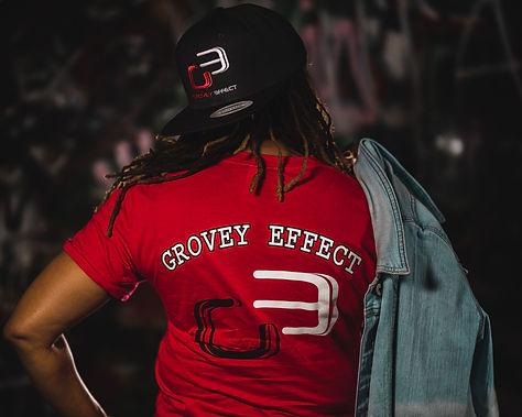 Copy of GroveyEffect-29.jpg