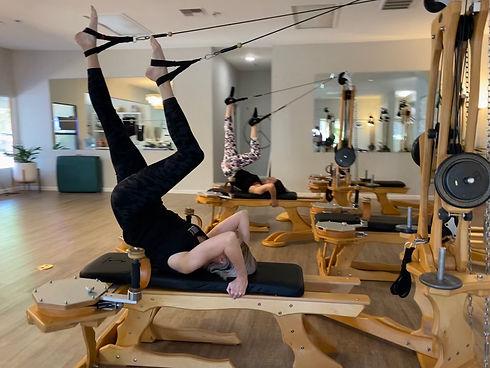 Sonoma Pilates.JPG