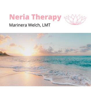 NERIA THERAPY