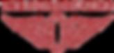 Olympic_club_logo.png