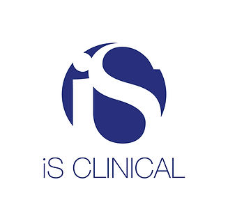 iS_Logo_Blue (2).jpg