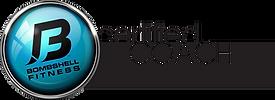 bombshell coach logo.png