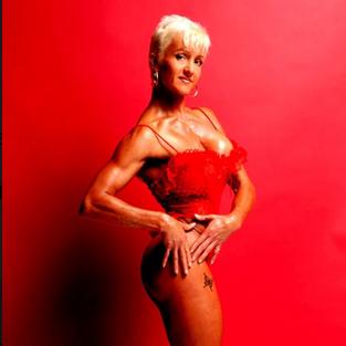 Modeling 2005