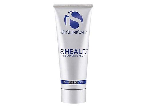 SHEALD™ Recovery Balm 15g