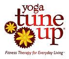 YogaTU Logo.jpeg