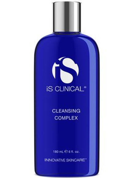 Cleansing Complex 180ml