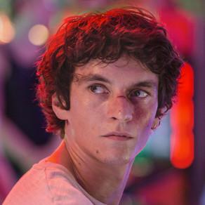Cannes sensation puts Andamiro's Pump It Up in spotlight; 'Port Authority' is generating lotsa buzz