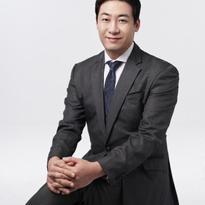 Andamiro Taps Pilsun Heo for Middle East And India Sales; KS Moon Shifts To Global Customer Service