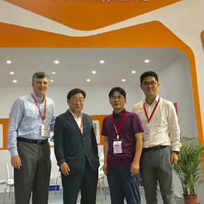Andamiro Puts Spotlight On Latest Arcade Games For China And Asia Markets At Largest-Ever GTI Expo
