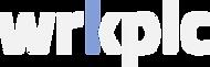 wrkplc-logo-white-transparent-bg.png