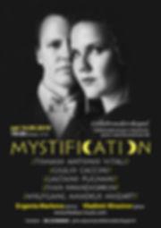 mystification-a3-print.jpg