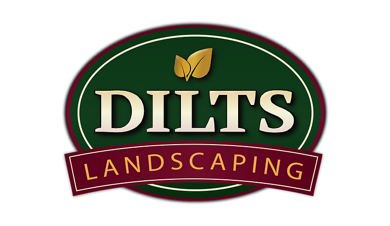 Dilts logo.png