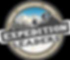 b66c078af3_Logo (1).png