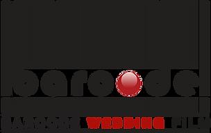 Barcode Wedding Film Logo.png