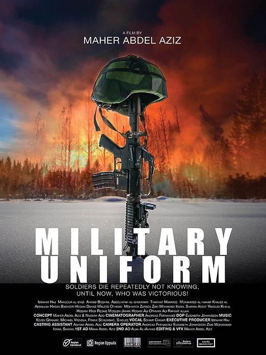 Official Poster_Vertical.jpg
