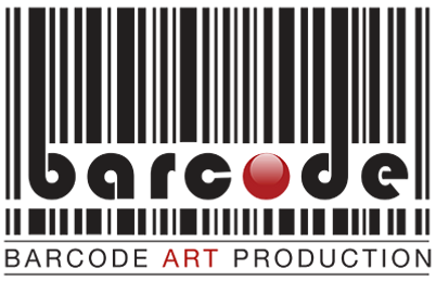 Barcode Art Production Logo.png