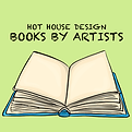 books-by-artists