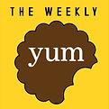 The-Weekly-Yum-Logo.jpg