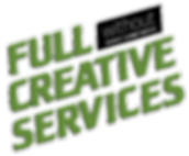 Full-Creative-Services.png