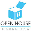 open-house-marketing