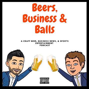 Copy of Beers, Business & Balls.jpg