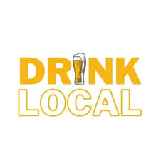 """""""Drink Local"""""""