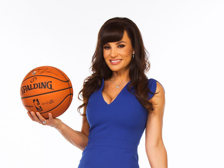 Will the great Lisa Ann come on The Beers, Business, and Balls Podcast?