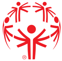 1200px-Special_Olympics_logo_edited.png