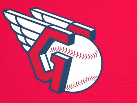 """""""Together, we are all... The Cleveland Guardians"""". Tom Hanks announces the Indians rebrand."""