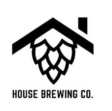 House Brewing Co.