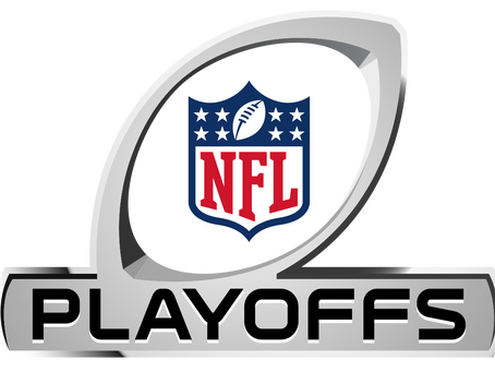 "House Enterprise Fantasy Sports; ""It's playoff time, sorta"""