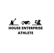 HE Athletics
