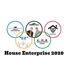House Enterprise 2020