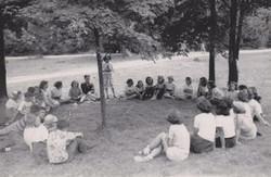 Recreation, 1951