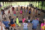 kids dance 2019.JPG