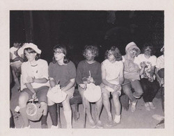 Campers, 1967