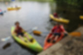 kayaks picture.jpg